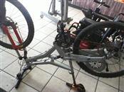 MARIN Mountain Bicycle MONOCOQUE